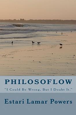 Philosoflow