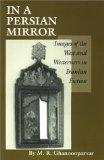 In a Persian Mirror
