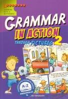 Grammar in Action Through Pictures 2