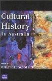 Cultural History in Australia