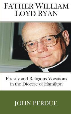 Father William Loyd Ryan