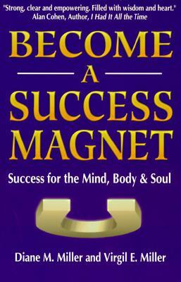 Become a Success Magnet
