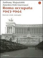 Roma occupata 1943-1944