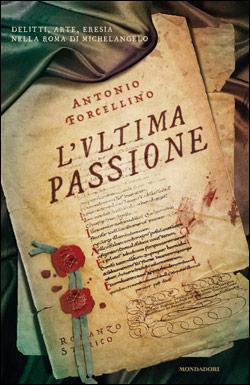 L'ultima Passione