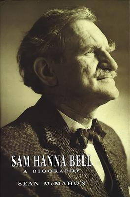 Sam Hanna Bell