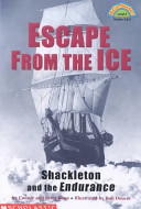 Escape from the Ice