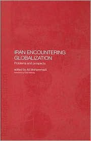 Iran encountering globalization