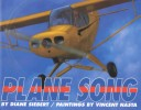 Plane Song