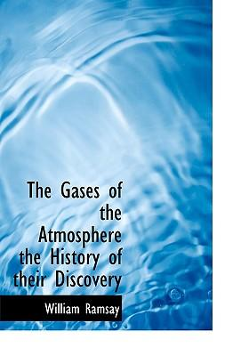 Gases of the Atmosph...