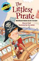 The Littliest Pirate