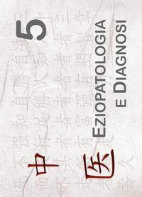 Eziopatologia e diagnosi