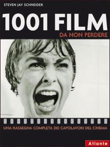 1001 film da non per...