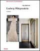 Ludwig Wittgenstein architetto