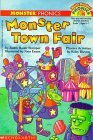 Monster Town Fair