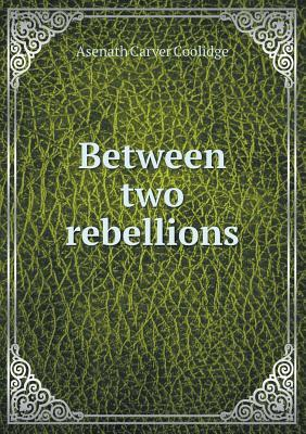 Between Two Rebellions