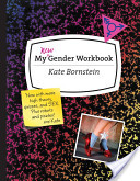 My Gender Workbook, ...