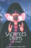 Sacrifices divins