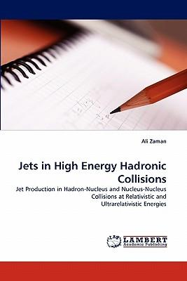 Jets in High Energy Hadronic Collisions