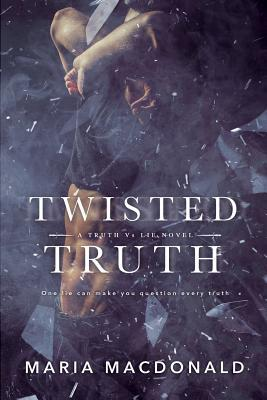 Twisted Truth