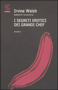 I segreti erotici de...