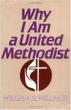 Why I Am a United Me...