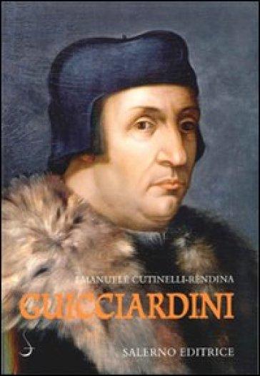 Guicciardini