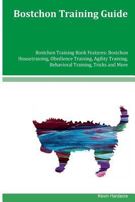 Bostchon Training Guide