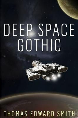 Deep Space Gothic (Small print)