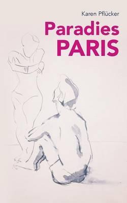 Paradies Paris