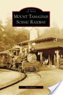 Mount Tamalpais Scenic Railway