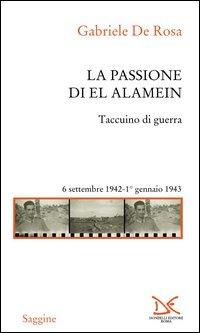 La passione di El Alamein