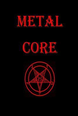 Metal Core Journal