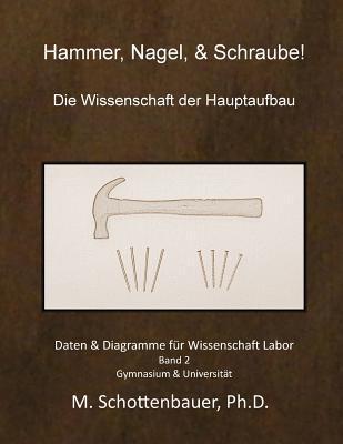 Hammer, Nagel, & Sch...