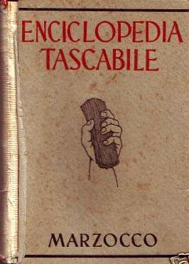 Enciclopedia tascabile