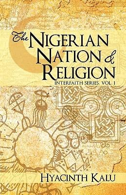 The Nigerian Nation and Religion