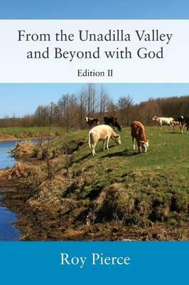 From the Unadilla Valley and Beyond with God