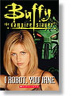 I Robot, You Jane