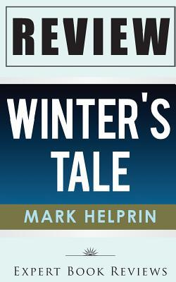 Review of Mark Helprin Winter's Tale