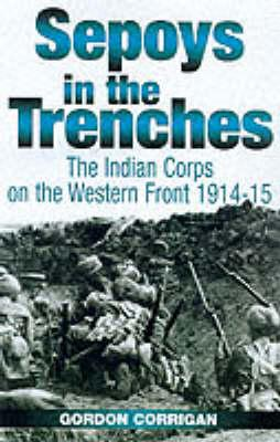 Sepoys in the Trenches
