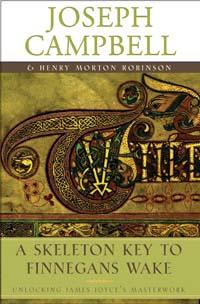 A Skeleton Key to Finnegans Wake