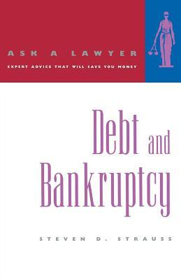 Debt and Bankruptcy