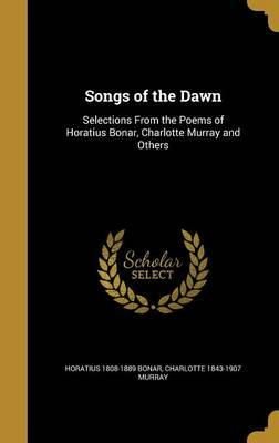 SONGS OF THE DAWN