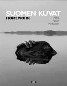 Suomen kuvat the Fin...
