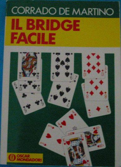 Il bridge facile