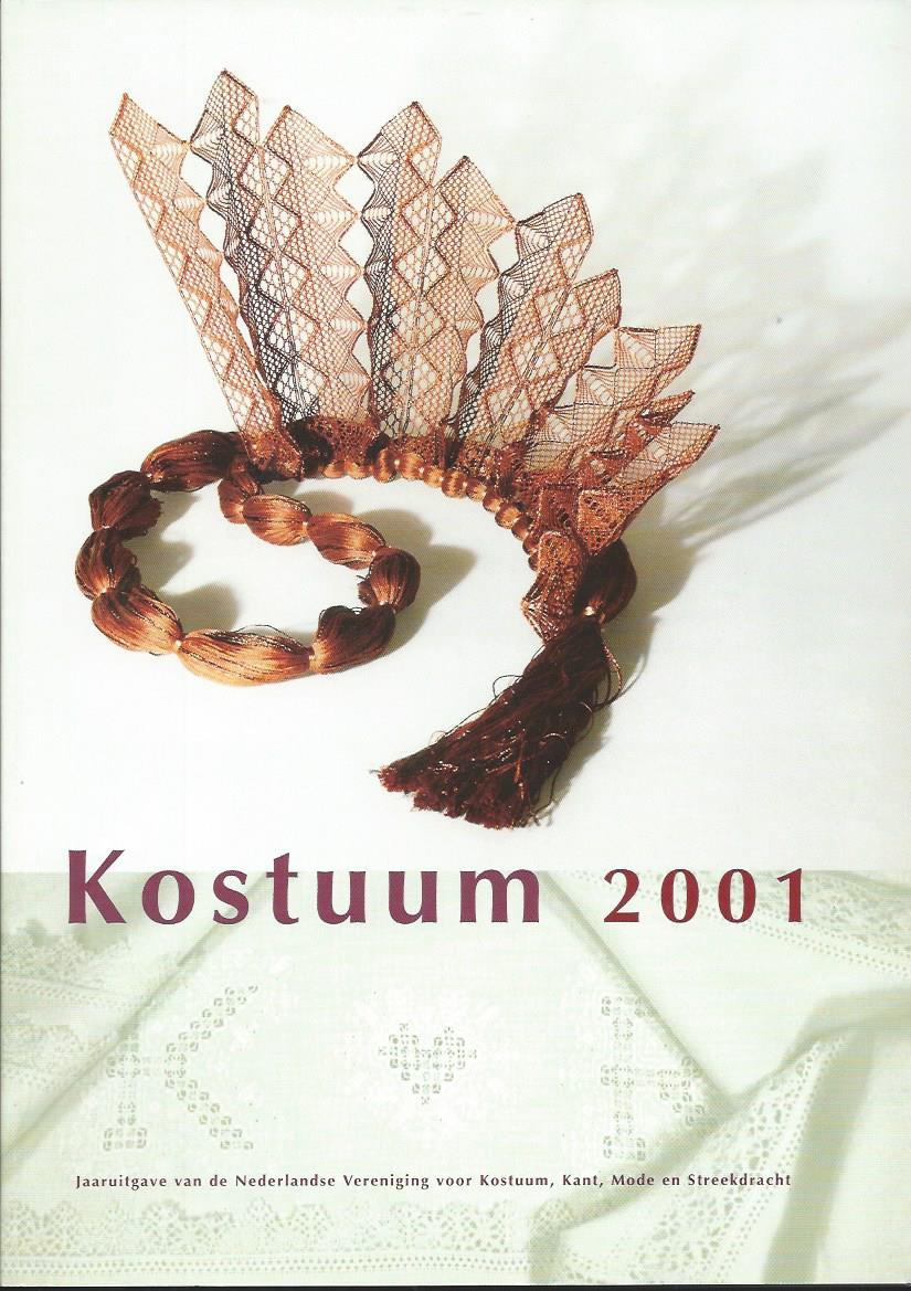 Kostuum 2001