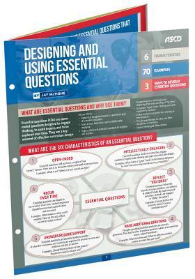DESIGNING & USING ES...