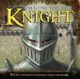 Imagine You're a Knight