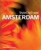 StyleCityTravel Amsterdam.