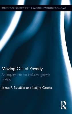 Moving Out of Poverty