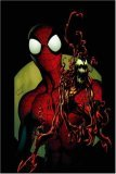 Ultimate Spider-Man Vol. 17